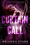 CURTAIN CALL: Driven Dance Theater Romance Series Book 1 (Driven Dance Theater Series) (English Edition)