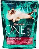 Purina One Bifensis Urinary Care Crocchette per Il Gatto, Ricco in Pollo e Frumento, 800g