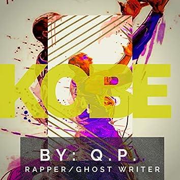 Kobe 4th Quarter