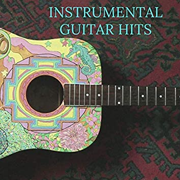 Instrumental Guitar Hits