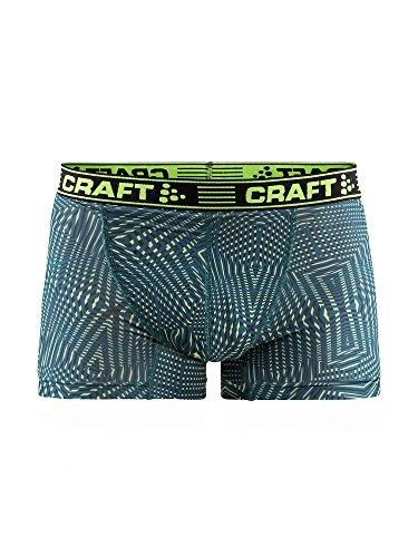 Craft Greatness Boxer 3-Inch Herren