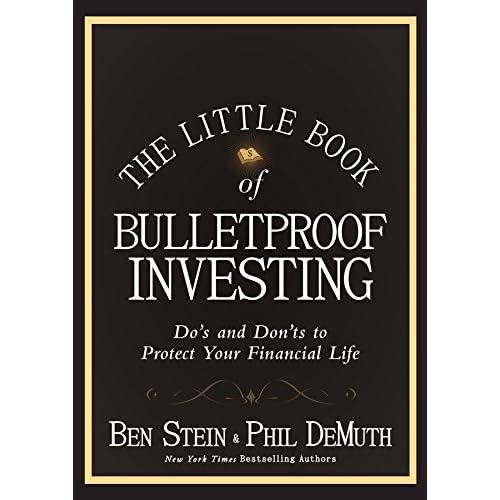 Little Books. Big Profits