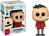 South Park Figura de vinilo Terrance (Funko 13275) , color/modelo surtido