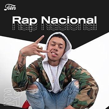 Rap Nacional by Filtr