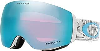 Oakley Flight Deck XM Snow Goggles