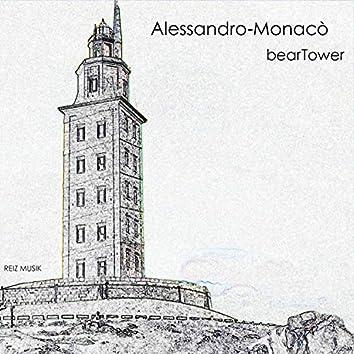 BearTower - Single