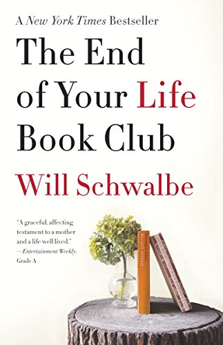 Image of The End of Your Life Book Club