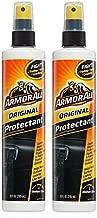 Armor All Original Protectant Pump (10010) (2)
