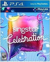 Best singstar 4 ps3 Reviews