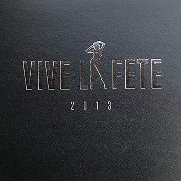 2013 (Special Edition)