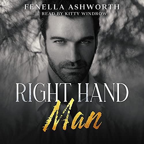 Couverture de Right Hand Man