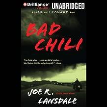 Best joe lansdale hap and leonard novels Reviews