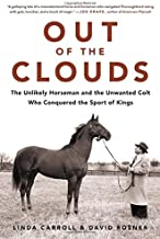 Best out of the clouds book Reviews