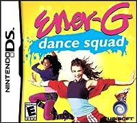 Ener-G Dance Squad-Nla