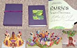 Encyclopedia Mythologica: Fairies and Magical Creatures Pop-Up Special Edition