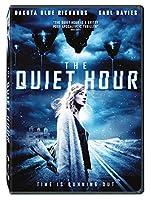 Quiet Hour / [DVD] [Import]