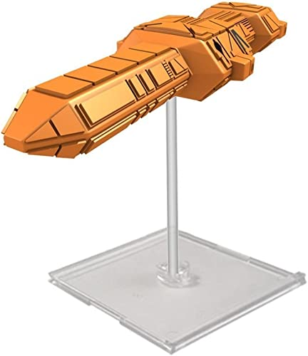 Obtén lo ultimo Star Trek Attack Wing Dreadnought Expansion Miniatures Game Game Game Wave 21 English  Para tu estilo de juego a los precios más baratos.