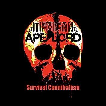 Survival Cannibalism