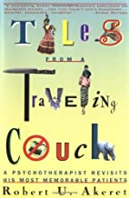 Best tales from a traveling couch Reviews