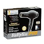 Beauty Shopping BaBylissPRO Ceramix Xtreme Hair Dryer