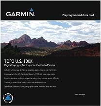Best garmin 650 rino maps Reviews