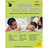 Building thinking skills: Beginning