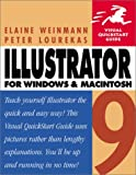 Illustrator 9 for Windows & Macintosh