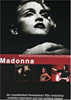 Music Box Biographical Collection [DVD]