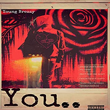 You..