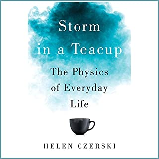 Storm in a Teacup cover art