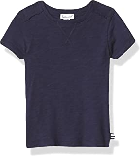 Splendid baby-boys RNT1371 Shirt