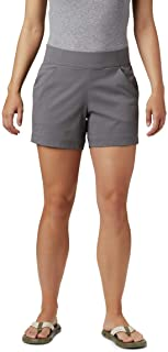 Women's Anytime Casual Short