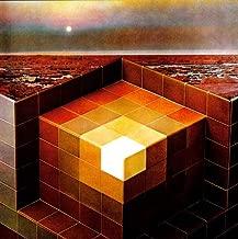 In the Future [Vinyl]
