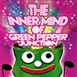 Innnermind of Green Pepper Junction