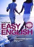 やさしく学べる総合英語 (Fresh English series)