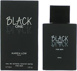 Black One BlackMan Eau de Toilette 100ml