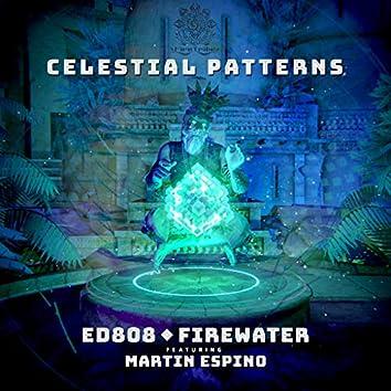 Celestial Patterns