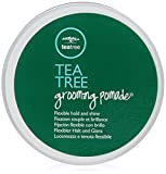 Paul mitchell Tea tree special grooming pomade 85 ml 1 Unidad 850 g