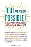 Tout est encore possible ! (Hors collection) - Format Kindle - 12,99 €