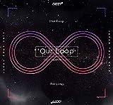 """GOT7 Japan Tour 2019""""Our Loop""""(初回生産限定盤)"""