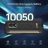 Zoom IMG-2 telefono robusto doogee s59 android