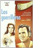 Los Guerrilleros [DVD]