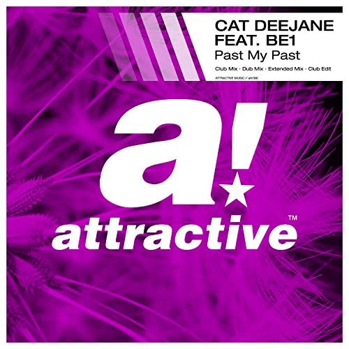 Cat Deejane