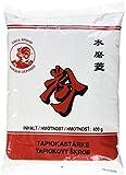Cock Tapiokastärke, 1er Pack (1 x 400 g Packung)