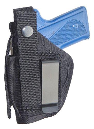 Federal Holsterworks Holster for Taurus Spectrum 380 Pistol