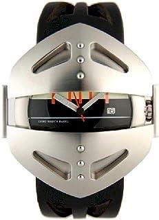 Zeno - Watch Reloj Hombre - Gladiator Cover Date - Limited Edition - 3882Q-i1-Cover