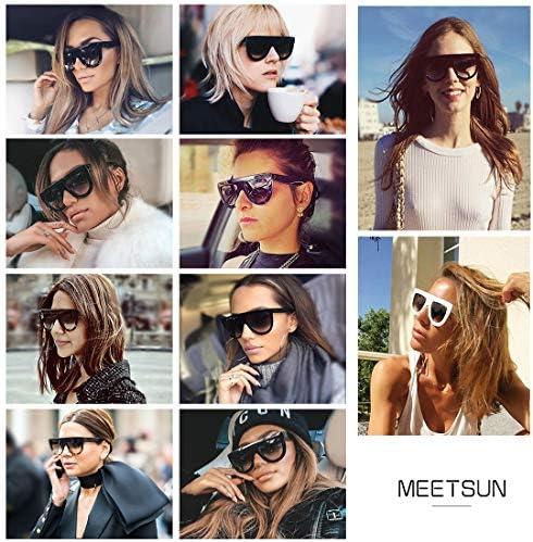 Royal sunglasses _image2