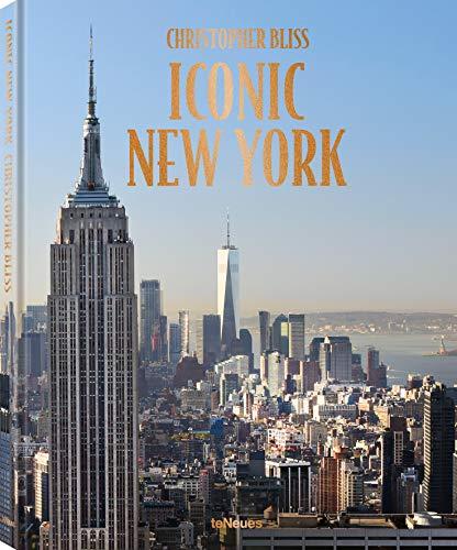Iconic New York (Photography)