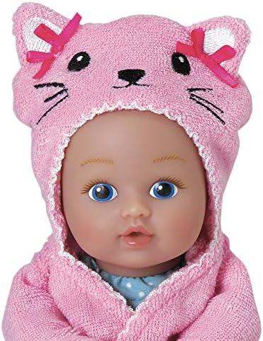 Adora dolls wholesale _image3