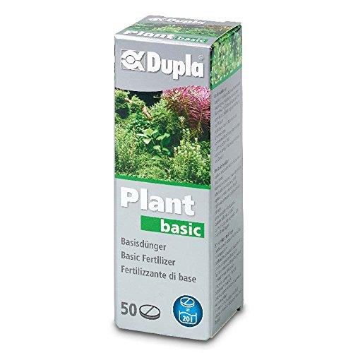 Dupla 80305 Plant / 50 Tabletten
